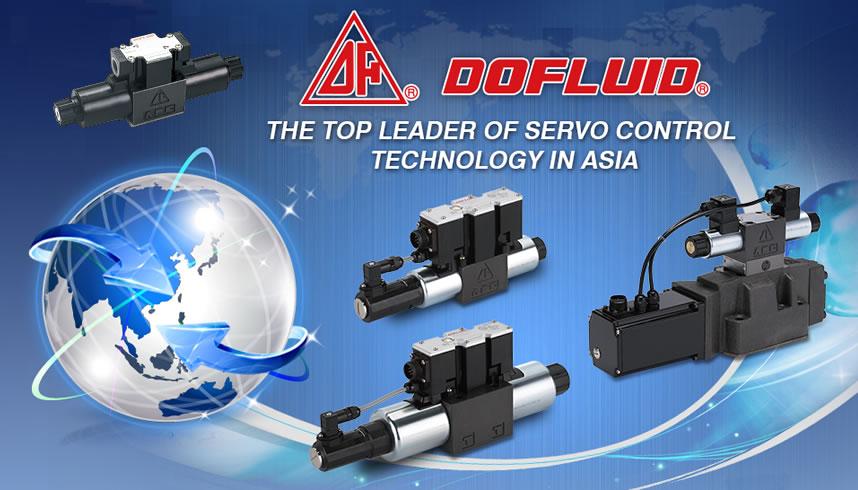 台湾东峰(DOFLUID)电磁阀、比例阀、比例阀放大板